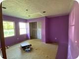 8365 Sweetwater Trail - Photo 21