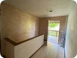 8365 Sweetwater Trail - Photo 22