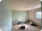 8365 Sweetwater Trail - Photo 23