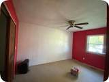 8365 Sweetwater Trail - Photo 25