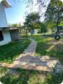8365 Sweetwater Trail - Photo 6