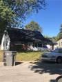 4054 Barnor Drive - Photo 1