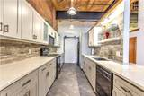 735 Lexington Avenue - Photo 13