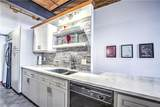 735 Lexington Avenue - Photo 15