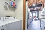 735 Lexington Avenue - Photo 18