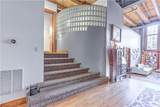 735 Lexington Avenue - Photo 26