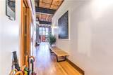 735 Lexington Avenue - Photo 3