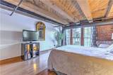 735 Lexington Avenue - Photo 34