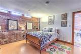 735 Lexington Avenue - Photo 36