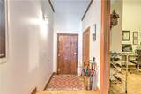 735 Lexington Avenue - Photo 4