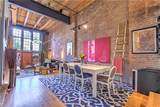 735 Lexington Avenue - Photo 8