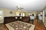 6848 Governors Point Drive - Photo 8