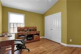 12992 Grenville Street - Photo 31