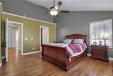 12992 Grenville Street - Photo 33