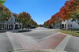 12992 Grenville Street - Photo 47