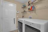 12992 Grenville Street - Photo 9