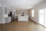 9434 Fort Road - Photo 10