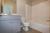 9434 Fort Road - Photo 13