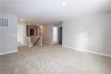 9434 Fort Road - Photo 15