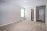 9434 Fort Road - Photo 20