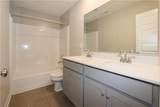 9434 Fort Road - Photo 21