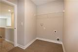 9434 Fort Road - Photo 24