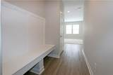 9434 Fort Road - Photo 3