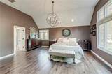 11165 Bridlewood Trail - Photo 28