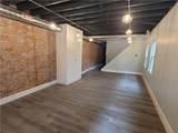262 Hendricks Place - Photo 44