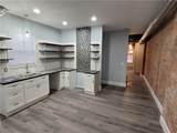 262 Hendricks Place - Photo 45