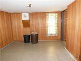 169 Riley Street - Photo 13