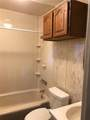 2316 Selby Street - Photo 7