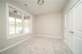 1124 Easy Unit B Street - Photo 10