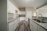 1124 Easy Unit B Street - Photo 11