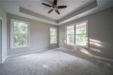 1124 Easy Unit B Street - Photo 12