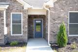 1124 Easy Unit B Street - Photo 15