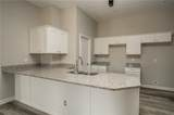 1124 Easy Unit B Street - Photo 2
