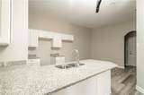 1124 Easy Unit B Street - Photo 3