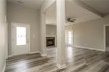 1124 Easy Unit B Street - Photo 4