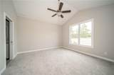 1124 Easy Unit B Street - Photo 6