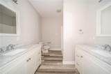 1124 Easy Unit B Street - Photo 7