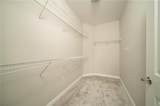 1124 Easy Unit B Street - Photo 8