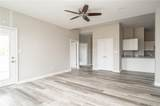 1124 Easy Unit B Street - Photo 9
