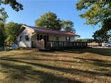 10469 Base Line Road - Photo 1