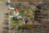 10469 Base Line Road - Photo 41