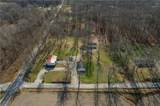 10469 Base Line Road - Photo 43