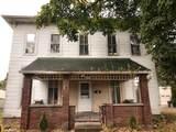 306 Porter Street - Photo 1