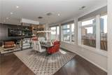 333 Massachusetts Avenue - Photo 4