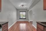 5347 College Avenue - Photo 18