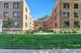 5347 College Avenue - Photo 3